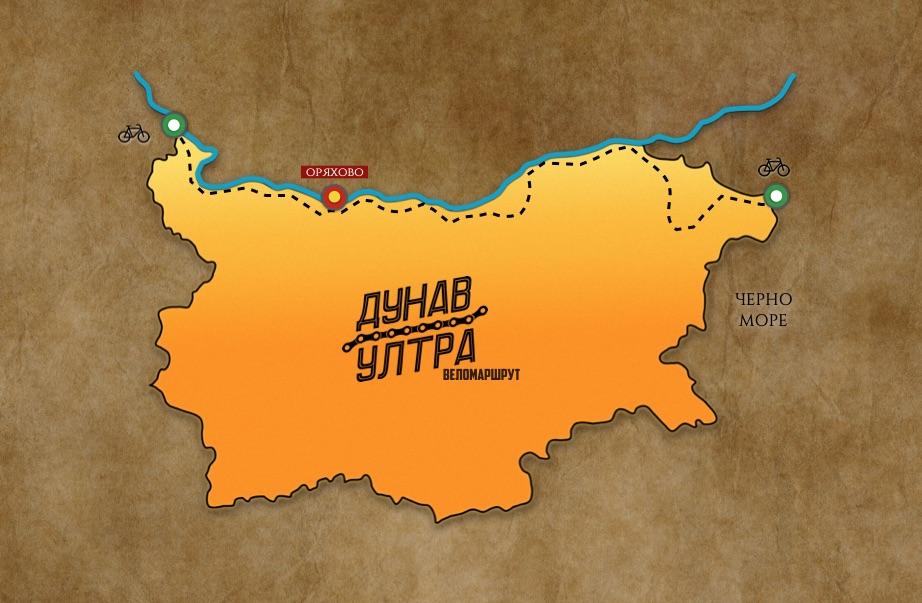 oryahovo_01