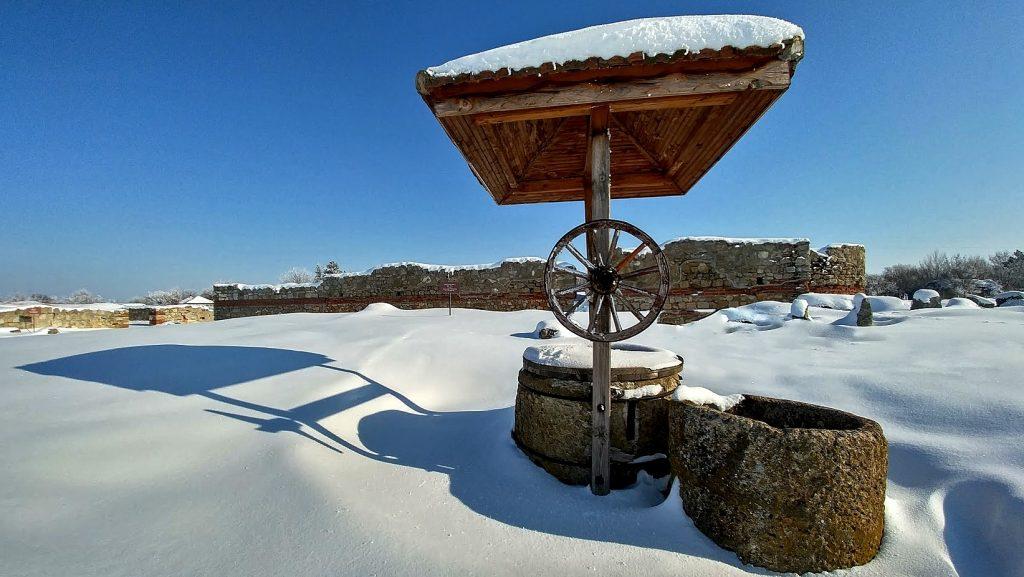ulpia_escus_winter