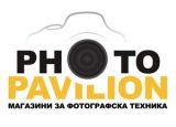 photopavilion