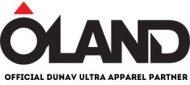 oland_apparel