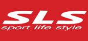 sls300140