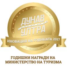 DU_medal_bg_01