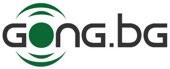 gong bg
