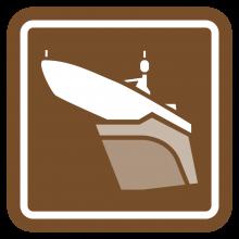 DU_checkpoints-boat