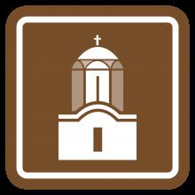 DU_checkpoints-church