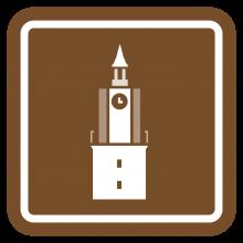DU_checkpoints-clocktower