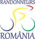 randoneurs_romania