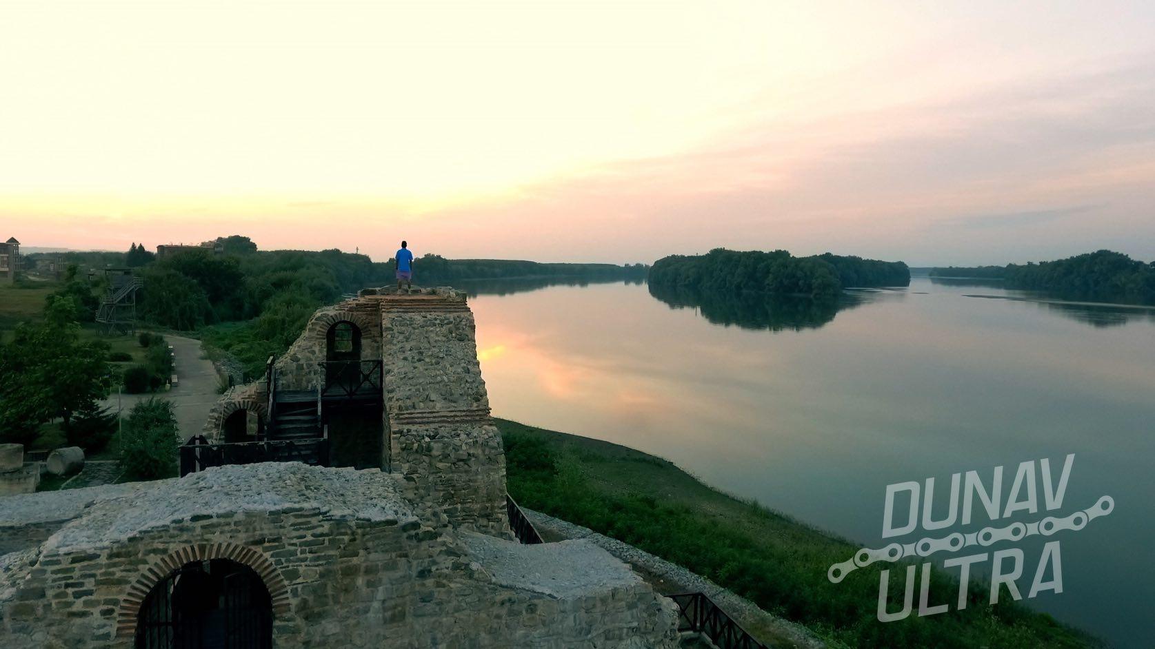 Belene. A brand new trailer from Dunav Ultra was released (Video)