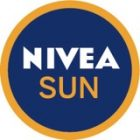2017_NIVEA_Sun_outline