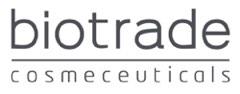 biotrade_cosmetics_dunav_ultra_01