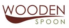 wooden_spoon_dunav_ultra_01
