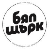 ws_logo_03