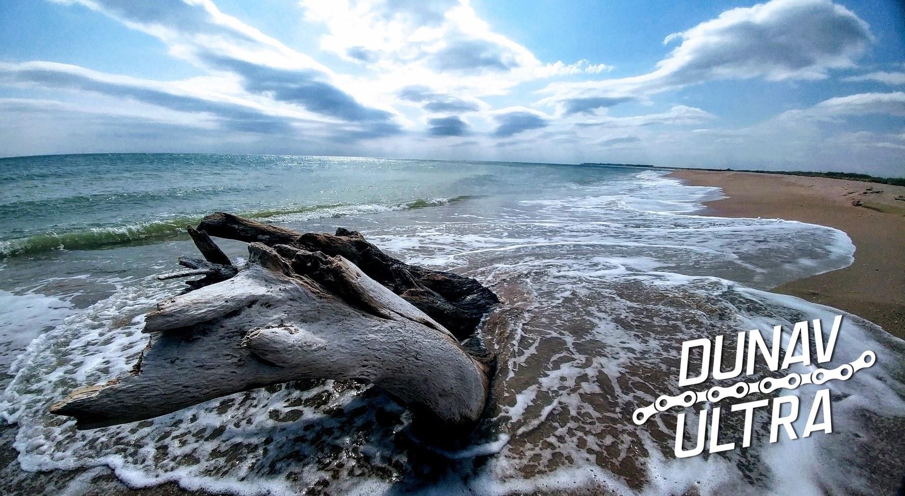 Durankulak: The cleanest beach along the Bulgarian Black Sea coast