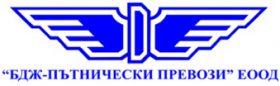 bdz_logo_03