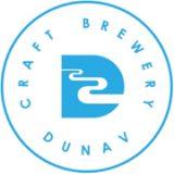 dunav_beer
