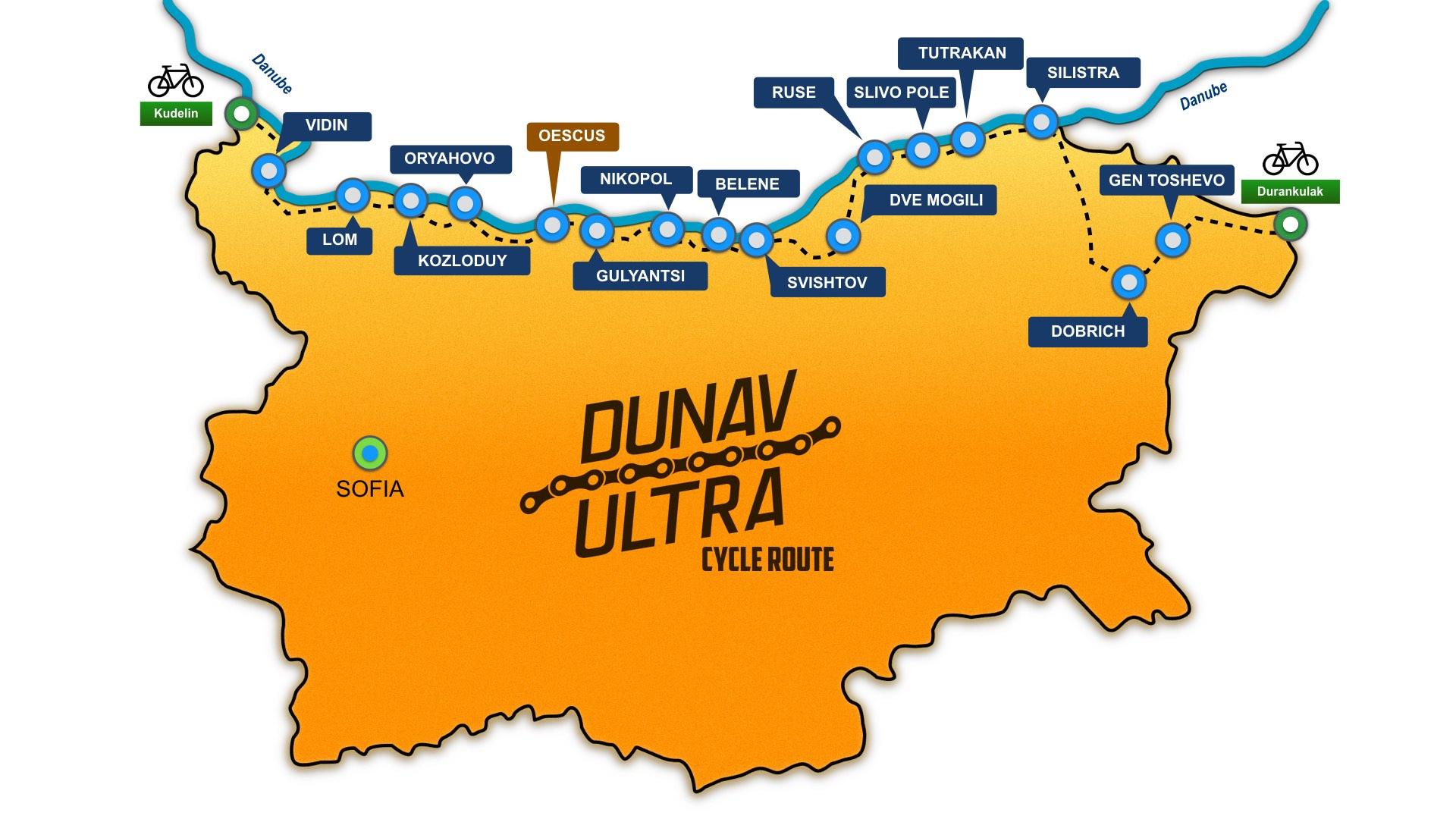 dunavultra_map_marathon