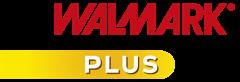 walmark_plus
