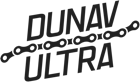 https://www.dunavultra.com