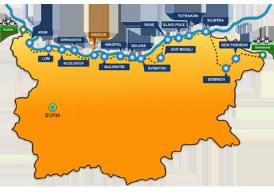 Дунав Ултра